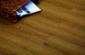 伊凡神态木地板TS系列
